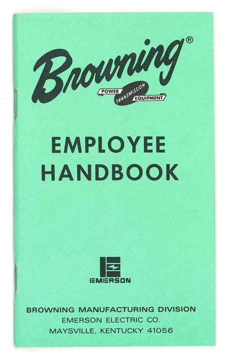 design management handbook 81 best images about employee handbook on pinterest