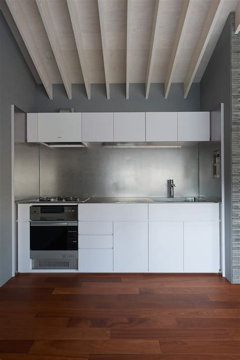 Small Home Multi Simple Modern Terrace House Design In Excerpt