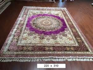 large purple bedroom turkish area rugs