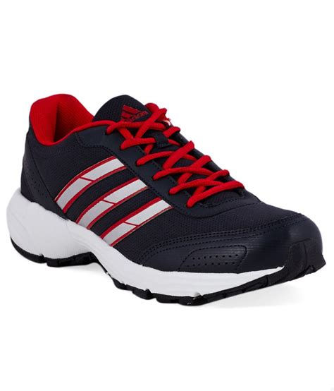 sport shoes for adidas buy adidas yago m navy sport shoes for snapdeal