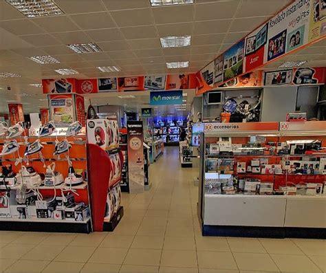 tu tienda  de electronica  electrodomesticos