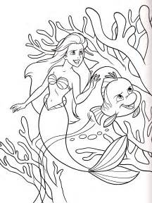disney color disney coloring pages 25 coloring