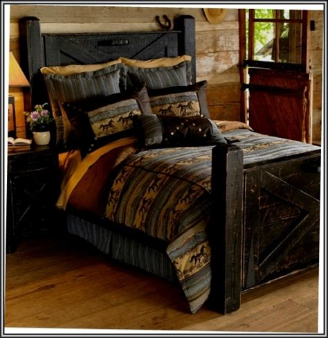 rustic traditions cherry storage bedroom furniture set rustic bedroom furniture set 28 images rustic