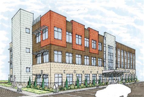 home design ebensburg pa house plan 2017