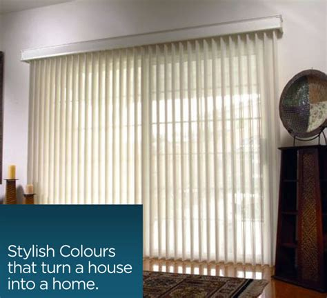 Roman Blinds Liverpool Crystal Blinds Windows Blinds Liverpool Merseyside Wirral