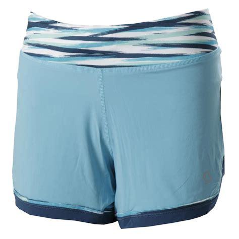 moving comfort shorts moving comfort momentum shorts women s peter glenn