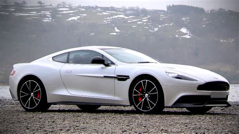 Aston Martin Background by Aston Martin Vanquish Backgrounds Hd Pictures