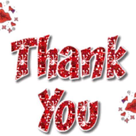 imagenes que digan gracias en ingles gracias gif animados pictures images photos photobucket
