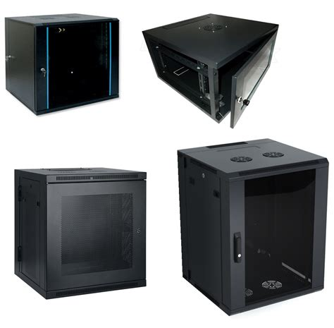 Cabinet Ecs by Cabinets Enclosures Ecs Global Wire Cable