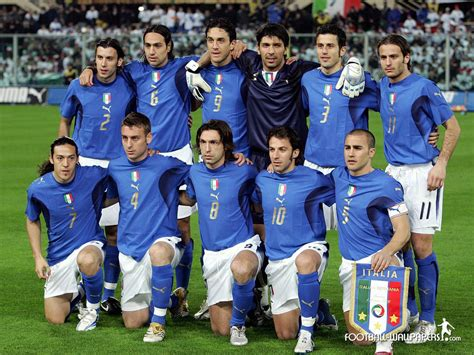 all football hozleng football photos italy