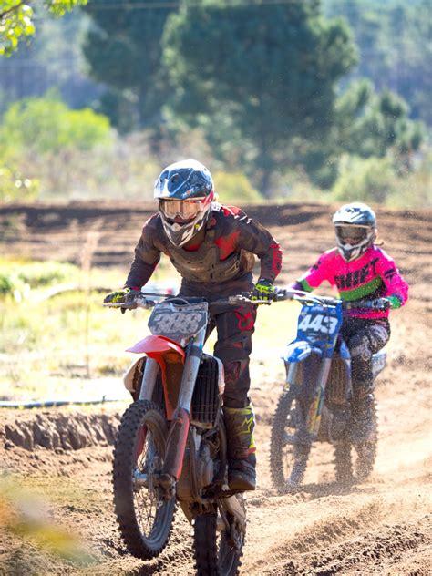 gallery wa state motocross championship   wanneroo