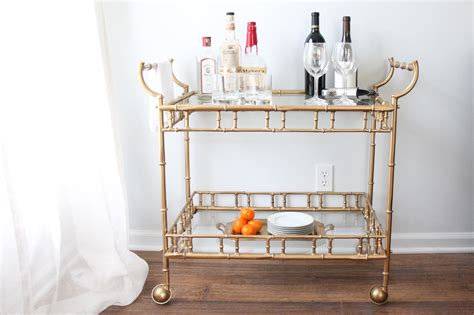 Dining Room Cart by Dining Room