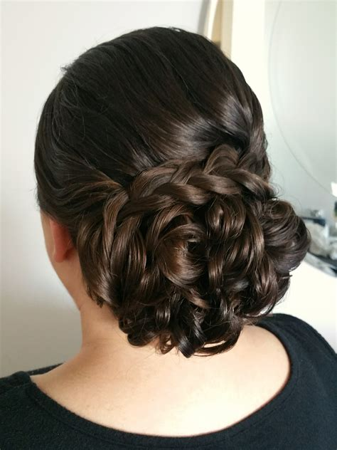 hair and makeup mobile gold coast wedding hair gold coast mobile wedding hair bridal