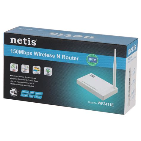 Netis Wf2411e 150mbps Wireless N Router T3010 shopping in bangladesh for best graphics tablet sound system