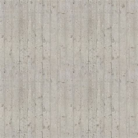 seamless pattern sted concrete 25 best ideas about concrete texture on pinterest