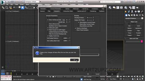 viewport layout in 3ds max 3ds max 2014 viewport tips tricks youtube