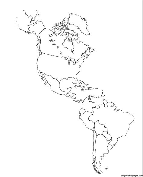 Outline Map Of South American Continent by Conquistadors In The Americas 1500 1600 By Liam Bolster Thinglink