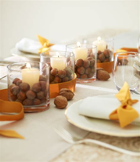 easy to centerpieces for thanksgiving table thanksgiving table decorations bm furnititure