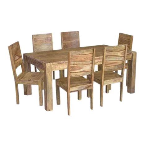 wooden set table wood dining table set imgkid com the image kid has it