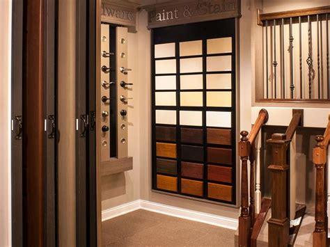 home design center 43 best builder design centers images on