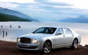 Bentley Transportation Quality Wallpapers Gallery Of The Bentley Mulsanne Ultra