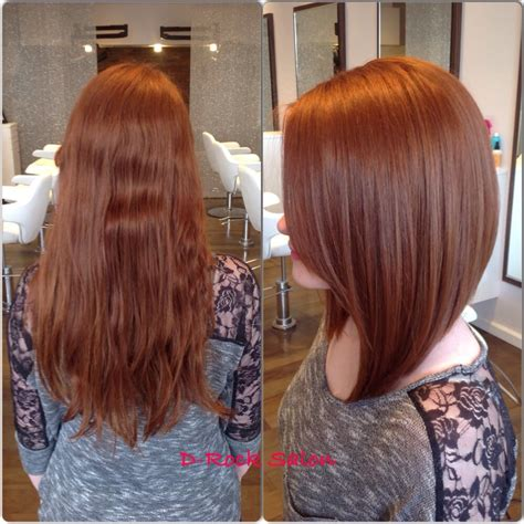 112 best images about hair i will rock in on pinterest d rock salon 389 photos hair stylists fairfax va