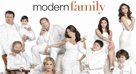 modern family life a look at the modern family aci s john kelly attended the