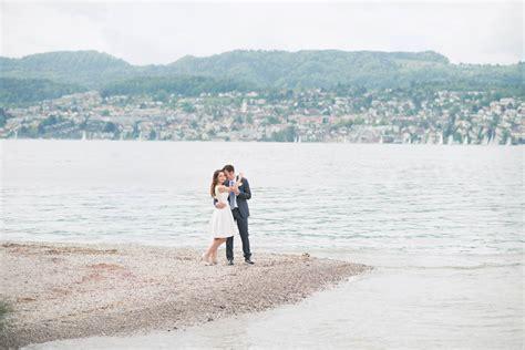 Wedding Dresses Zurich by Wedding Dresses Lake Zurich Junoir Bridesmaid Dresses