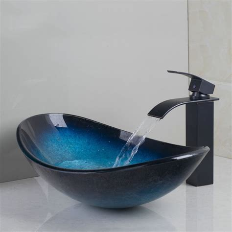 glass basins for bathrooms india best 25 basin sink ideas on pinterest basin sink