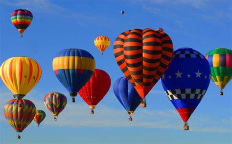 air balloon festival whats on events fairfields farm