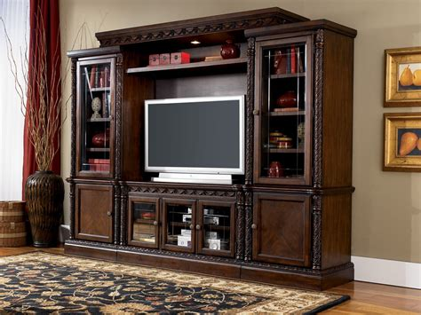 Tell You How To Build An Entertainment Wall Unit Share | tell you how to build an entertainment wall unit share