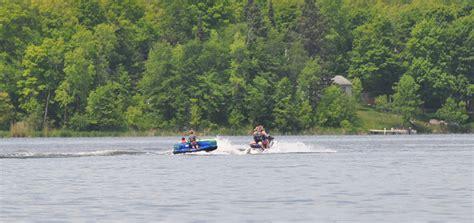 boat rental aitkin mn boat rentals 171 summer breeze resort
