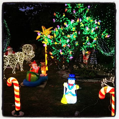 29 best images about christmas in cayman on pinterest l