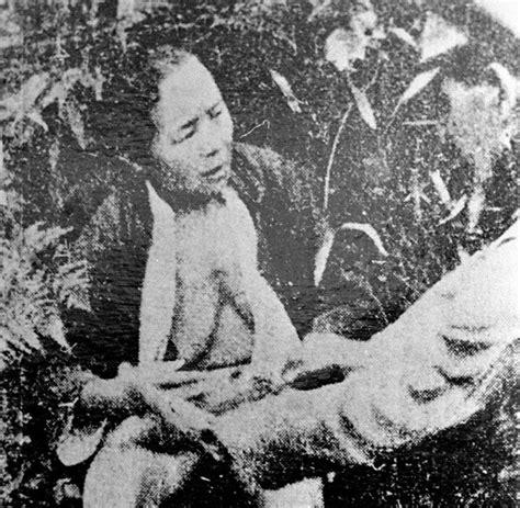comfort women world war 2 pazifikkrieg eine entschuldigung f 252 r japans sexsklavinnen