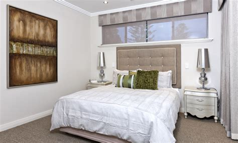 decor blinds and curtains perth decor blinds and curtains in perth wa interior design