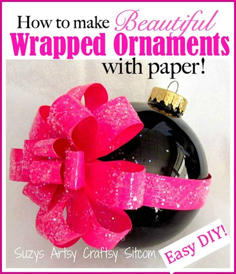 beautiful ornaments to make how to make beautiful ornaments 28 images ppt choosing