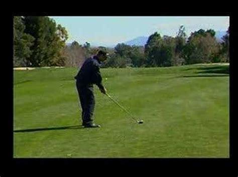 tom lehman golf swing hqdefault jpg