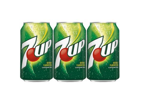 7up energy drink health wellness clinic here is a ranking of 80