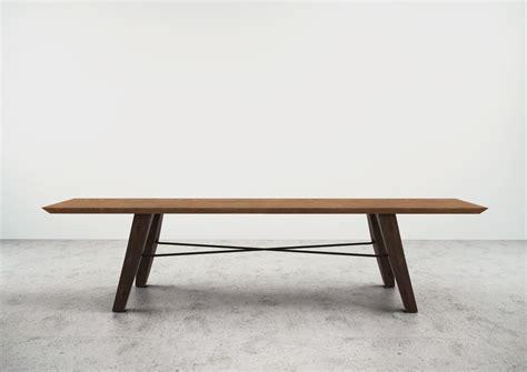 nova bench nova bench persai decor simplicity redefined