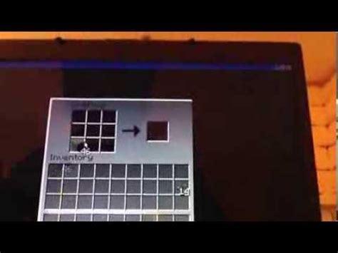 come fare una porta su minecraft come fare porta e barca su minecraft 1 7 2