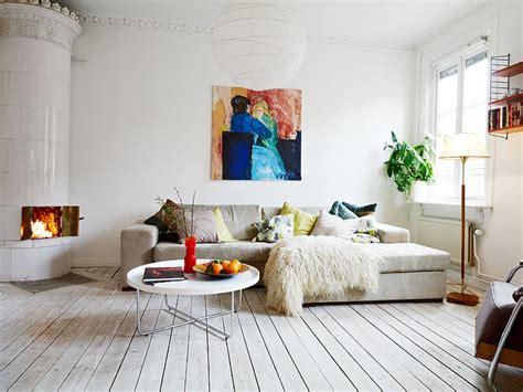 living room flooring trends living room decor ideas top 50 floor ls home decor ideas
