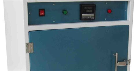 Oven Bima Jaya jual drying oven kapasitas 1600 liter 082214263815 harga