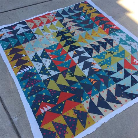 Patchwork Flying Geese - best 25 flying geese quilt ideas on quilt