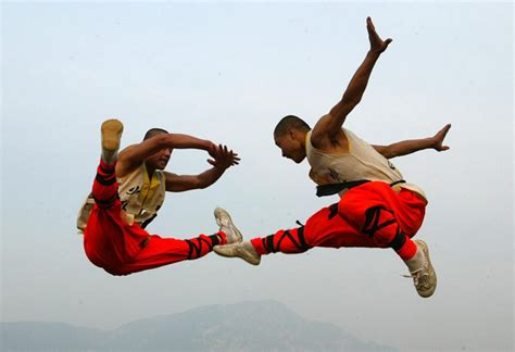 top 10 martial arts top 10 most popular types of martial arts pei magazine