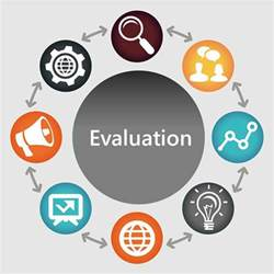 Education Evaluator by Uk College Of Education Evaluation Center