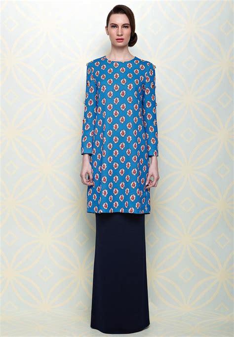 Zalora Baju Winter 1080 best fashion images on styles fashion and muslim fashion