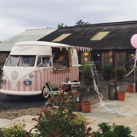 pollys parlour vintage vw splitscreen ice cream van hire contact polly s parlour vintage vw ice cream van hire