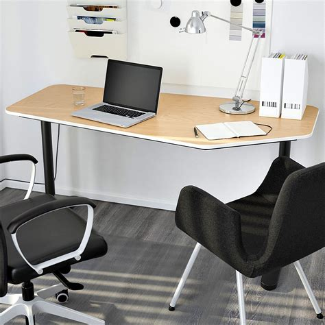 mobiliario oficina ikea ikea mobiliario de oficina mobiliario oficina barato