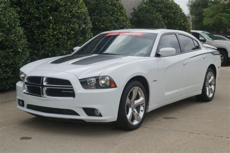 white charger with black rims 2011 white dodge charger with black rims engine information