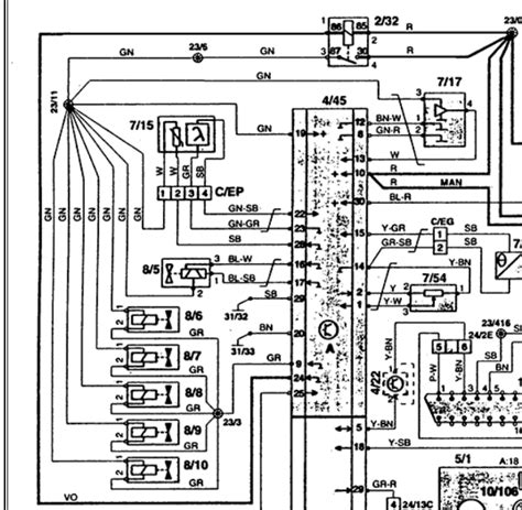 honda civic o2 sensor wiring diagram on 2005 honda accord